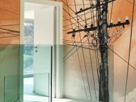 carta-da-parati-design-electric