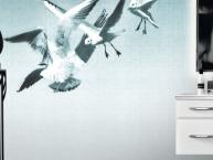 carta-da-parati-design-seagull