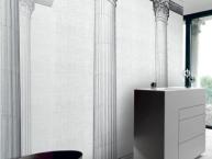 carta-da-parati-design-spqr