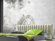 carta-da-parati-design-whiteangel