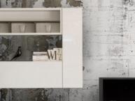 carta-da-parati-contemporanea-Old-Flown-visual