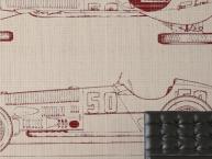 carta-da-parati-design-Fifty-visual