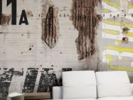 carta-da-parati-design-Industrialized-visual