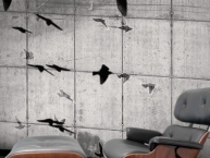 carta-da-parati-design-concrete-swarm-visual