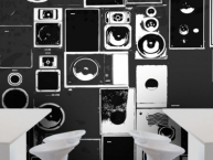 carta-da-parati-contemporanea-CaseMix-visual