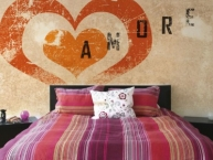 carta-da-parati-design-Amore-visual