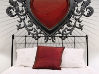 carta-da-parati-design-Heart-visual