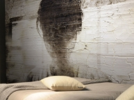 carta-da-parati-design-shadow