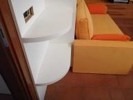 dettaglio-divano