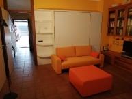 letto-a-scomparsa-penelope-sofa