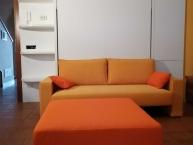 penelope-2-sofa-clei