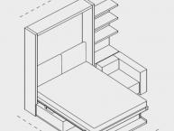 misure-divano-trasformabile-letto-matrimoniale-clei-ATOLL000-02
