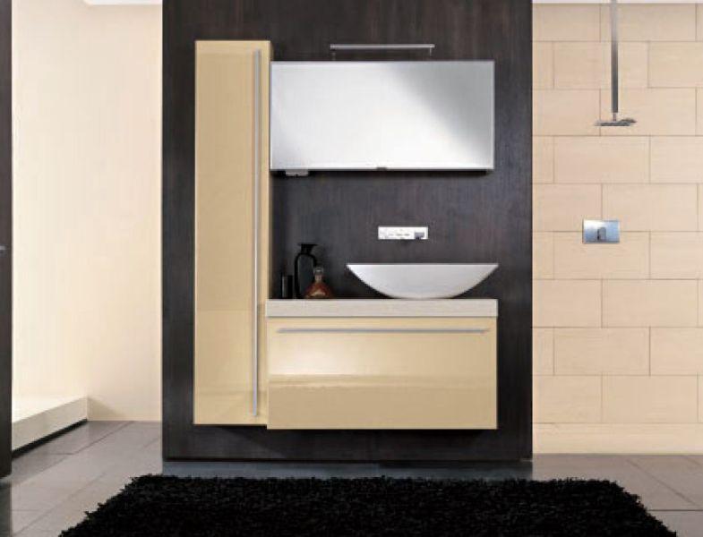 arredamento bagno, moderno, mobili bagno, arredo bagno moderno