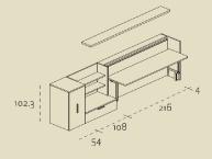 misure-cabrio-mensola01