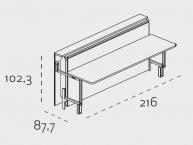 misure-letto-singolo-clei-cabrio-01
