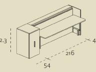misure-letto-singolo-clei-cabrio-03