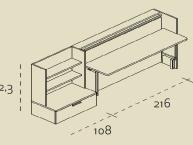 misure-letto-singolo-clei-cabrio-04