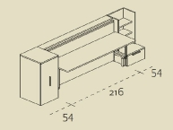 misure-letto-singolo-clei-cabrio-05