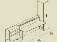misure-letto-singolo-clei-cabrio-06