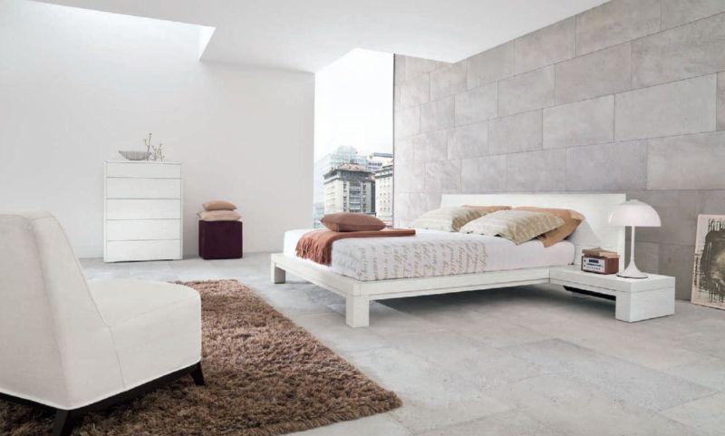 camere da letto, arredamento camere da letto, camere da letto ...