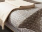 Sistema trasformabile letto singolo e tavolo - dettaglio letto