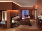 arredo contract hotel