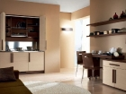 arredamento contract residence