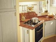 muroplus al servizio della cucina
