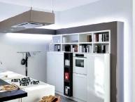 sistema di illuminazione