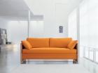 letto a castello trasformabile - divano