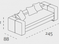 misure-divano-trasformabile-letto-a-castello-clei-DOCXL-01