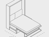 misure-divano-trasformabile-letto-matrimoniale-clei-ITO-03