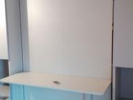 letto-verticale-a-scomparsa-ulisse-desk