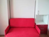 01-letto-a-scomparsa-con-divano