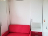 10-letto-a-scomparsa-clei-altea-120-sofa