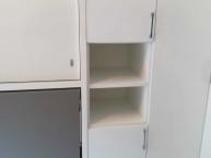armadio con letto trasformabile torino