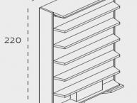 misure-mobile-trasformabile-tavolo-e-letto-matrimoniale-clei-LGM01-01