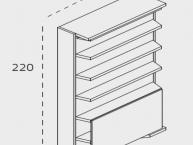 misure-tavolo-mobile-trasformabile-tavolo-e-letto-matrimoniale-clei-LGM01-03