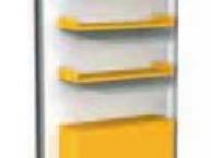 Misure-Mobile-trasformabile-letto-singolo-clei-LGS-02
