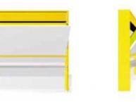 Misure-scrivania-trasformabile-letto-singolo-clei-LLF4-02