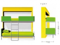 misure-mobile-trasformabile-letto-a-castello-clei-lollisoft-02