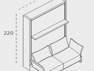 misure-mobile-trasformabile-letto-matrimoniale-e-scrivania-clei-NuovaLiola-01