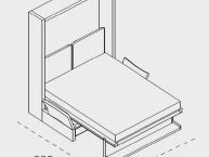 misure-mobile-trasformabile-letto-matrimoniale-e-scrivania-clei-NuovaLiola-02