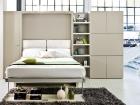 mobile-trasformabile-letto-matrimoniale-e-scrivania-clei-NuovaLiola-06