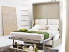 mobile-trasformabile-letto-matrimoniale-e-scrivania-clei-NuovaLiola-07