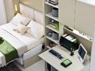 mobile-trasformabile-letto-matrimoniale-e-scrivania-clei-NuovaLiola-08
