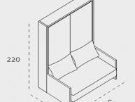 misure-divano-trasformabile-letto-matrimoniale-clei-penelopersofa-01