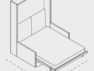 misure-divano-trasformabile-letto-matrimoniale-clei-penelopersofa-02
