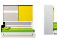 misure-mobile-trasformabile-letto-singolo-e-scorrevole-clei-PBF1-01