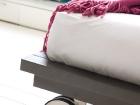mobile trasformabile letto singolo e scorrevole - dettaglio ruote